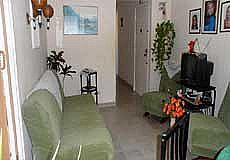 Lisette and Orlando House Photos 4