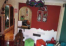 Maricusa House Photos 13
