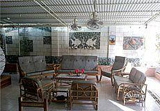 Mercedes Hostel Photos 1