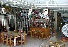 Mercedes Hostel Photos 2