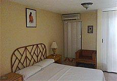 Mercedes Hostel Photos 3