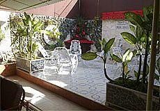 Mercedes Hostel Photos 8