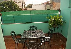 Guevara Alba Apartment Photos 10