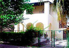 Casa Zeny y Luis Аренда домов на Мирамар, Кубе