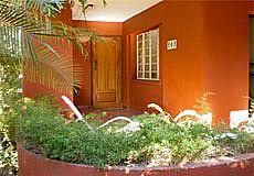 Bungambilia House Photos 6