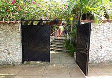 Bungambilia House Photos 8