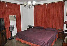 Casa del Arte Rent - Accommodation in Miramar