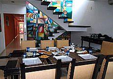 Casa del Arte Photos 2