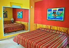 Balari Paraiso Havana House Rent - Accommodation in Miramar