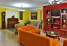 Balari Paraiso Havana House Photos 12