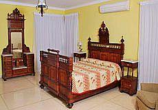 Balari Paraiso Havana House Photos 4