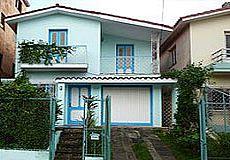 Casa Verano Azul Аренда домов на Мирамар, Кубе