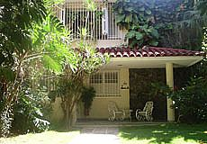 Kasamaria Hostel Rent - Accommodation in Miramar