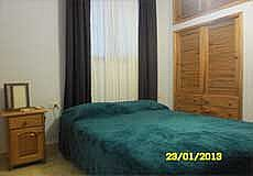 C and G Apartment Rent - Accommodation in Miramar
