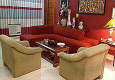 Habitacion Habana Rent - Accommodation in Miramar