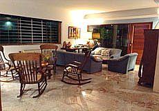 Habitacion Habana Photos 14