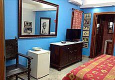 Habitacion Habana Photos 8