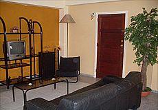 Osvaldo and Teresita House Rent - Accommodation in Miramar