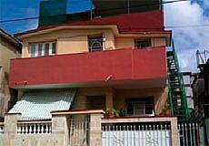 Anabel Prado Rent - Accommodation in Miramar
