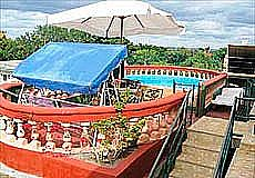 Vicente and Clarita's House Rent - Accommodation in Guanabo Beach