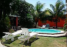 Carlos and Nery House Photos 10