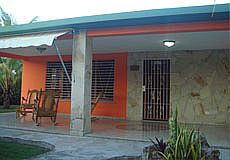 Carlos and Nery House Photos 2