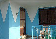 Carmen Reyes Apartment Photos