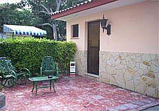 Alberto and Neysa House Photos 2