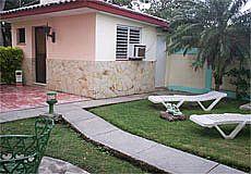 Alberto and Neysa House Photos 8