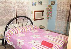 Estupiñan House Photos 3