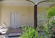 The Gomez Villa Rent - Accommodation in Guanabo Beach