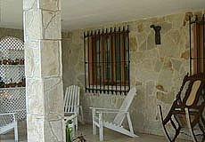 Yanet House Rent - Accommodation in Guanabo Beach