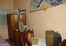 Ibis and Eduardo Apartment Photos 1
