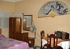Ibis and Eduardo Apartment Photos 2