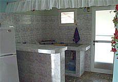 Ibis and Eduardo Apartment Photos 3
