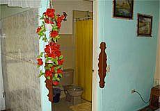 Ibis and Eduardo Apartment Photos 5
