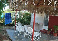 Ibis and Eduardo Apartment Photos 7