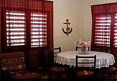 Maria de los Ángeles House Photos 2