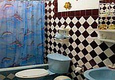 Maria de los Ángeles House Photos 3
