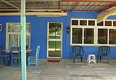 Valido Surami House Rent - Accommodation in Guanabo Beach