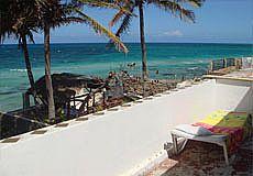 Casa Sol Mar Аренда домов на Пляж Гуанабо, Кубе