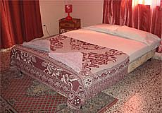 David and Ailem House Photos 4
