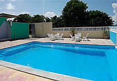 Villa Lidia Rent - Accommodation in Guanabo Beach