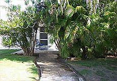 Ana Rivero House Photos 2