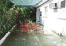 Ana Rivero House Photos 3