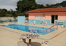Ordaz House Rent - Accommodation in Siboney