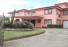 Ordaz House Photos 3