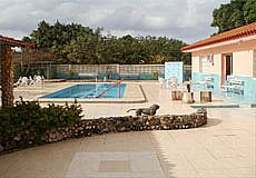 Ordaz House Photos 5