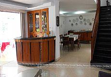 Juana Garrote House Photos 2