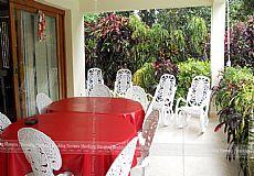 Juana Garrote House Photos 8